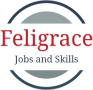 Feligrace Jobs and Skills